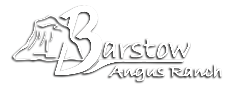 Barstow Angus Ranch